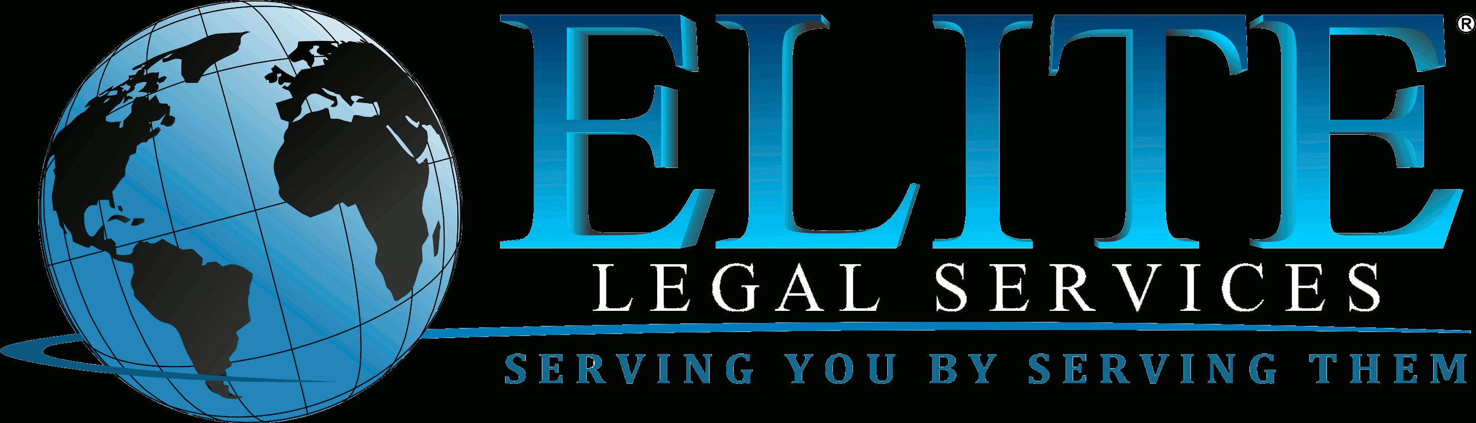 Process Serving, Investigations, Background Checks, Skip Tracing, Asset Searches