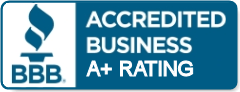 Elite Legal Services is a BBB Accredited Business.